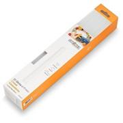 Прозрачные клеевые стержни Steinel 11x250мм 500г, 20шт