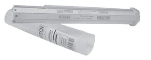 "Ножовочное полотно Bi-metall 24 Z"" Wilpu 3723600099"