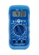 Измеритель уровня шума Geo-Fennel FMМ 5