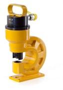 Гидравлический шинный перфоратор ШТОК ШП-95+ для токоведущих шин 02006
