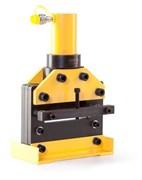 Гидравлический шинорез ШТОК ШР-150М+ для токоведущих шин 02014