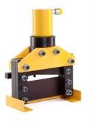 Гидравлический шинорез ШТОК ШР-200+ для токоведущих шин 02015
