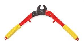 Ножницы кабельные ШТОК НК-30М для резки кабеля 30мм 05101