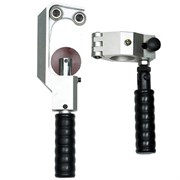 Инструмент для разделки кабеля ШТОК НБ-720АС 20-40мм 07001