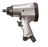 Пневмогайковерт PWS158/312 набор, кейс Fubag 100102