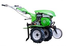 Бензиновый культиватор Aurora Gardener 750 Smart
