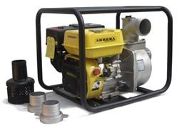 Мотопомпа Aurora АМР 80 С для чистой воды