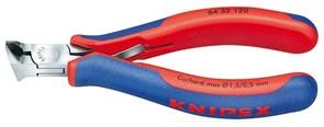 Кусачки KNIPEX KN-6432120