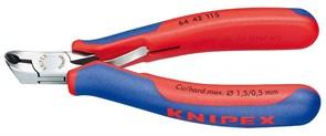 Кусачки KNIPEX KN-6442115