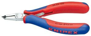 Кусачки KNIPEX KN-6462120