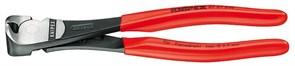 Кусачки KNIPEX KN-6701160