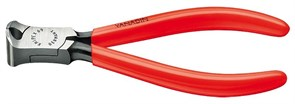 Кусачки KNIPEX KN-6901130