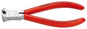 Кусачки KNIPEX KN-6903130