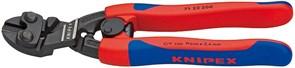 Болторез KNIPEX CoBolt KNIPEX KN-7122200