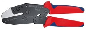 Ножницы KNIPEX KN-950210