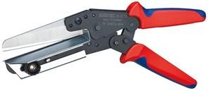 Ножницы KNIPEX KN-950221