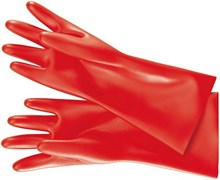 Перчатки электроизолирующие KNIPEX KN-986540