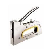 Степлер ручной R33 FINELINE Rapid 20510650