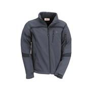 Куртка DRAGON, XXL, цвет серый Kapriol 28808