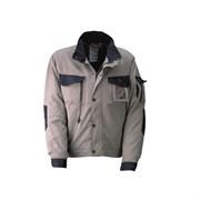 Куртка NIGER , размер L, хлопок 100%, 240 g/m2 Kapriol 31063