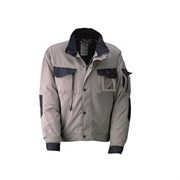 Куртка NIGER, размер XXL, хлопок 100%, 240 g/m2 Kapriol 31065