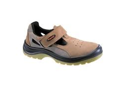 Ботинки DALLAS, размер 41 Kapriol 41201