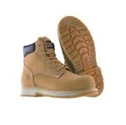 Ботинки HIGHLANDER, 46 Kapriol 41576