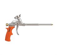 Пистолет для монтажной пены Kapriol 25261