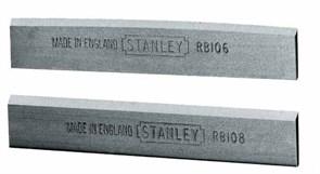 Нож для рубанка RB-5 3шт. Stanley 0-12-379
