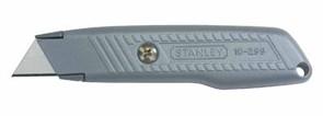 Нож с фиксированным лезвием Stanley 0-10-299