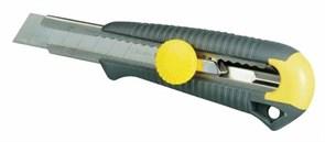 Нож строительный МР18 Stanley 1-10-418