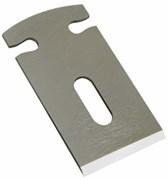 Нож для рубанка 034 50 мм Stanley 0-12-134