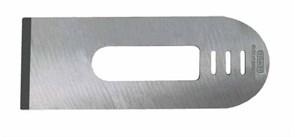 Нож для рубанка 020, 220 40 мм Stanley 0-12-508