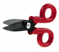 Ножницы для электрика профессиональные Stanley 1-84-280