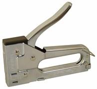 Степлер TR45 Light Duty Stanley 6-TR45