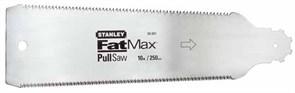 Запасное полотно для 0-20-501 Stanley 0-20-516