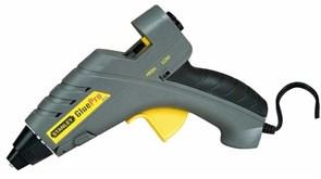 Клеевой пистолет DualMelt Pro GR100 Stanley 6-GR100