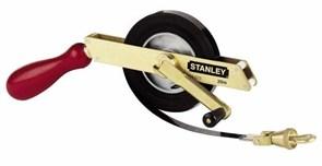 Рулетка измерительная погружная 20 м Stanley 2-34-075