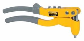 Молоток клепальный MR100 Stanley 6-MR100