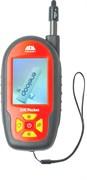 Видеоскоп ZVE Pocket ADA А00405