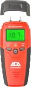 Измеритель влажности контактный ZHT 125 Electronic ADA А00398