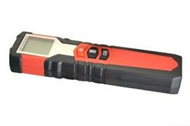 Дальномер лазерный  Kapro 383
