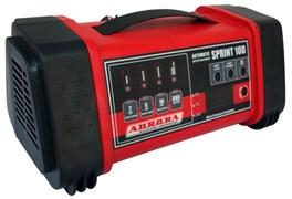Интеллектуальное зарядное устройство SPRINT 10 D automatic Aurora 14707