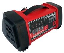 Интеллектуальное зарядное устройство SPRINT 20 D automatic Aurora 14708