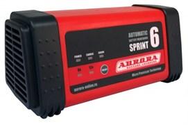 Интеллектуальное зарядное устройство SPRINT 6 automatic Aurora 14706