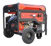 Генератор AGE 8500 D PLUS Aurora 14683