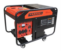 Генератор AGE 12000 D PLUS Aurora 14685