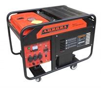 Генератор AGE 12000 DZN PLUS Aurora 14687
