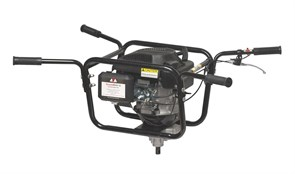 Бензобур ADA Ground Drill-12 БЕЗ шнека ADA А00320
