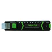 Инструмент для снятия изоляции Haupa 200042